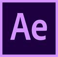 Adobe After Effects CC 2021 (18.2) - Phần mềm tạo hiệu ứng phim, hình ảnh