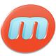 Mobizen cho Android 2.14.0.5 - Ứng dụng quay màn hình thiết bị Android