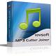 Ainsoft MP3 Cutter for Mac 1.0.1 - Chuyển đổi file âm thanh cho Mac