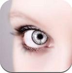 Blur Partly for iOS - Phần mềm làm mờ ảnh cho iPhone