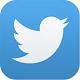 Twitter cho iOS 6.22.1 - Truy cập Twitter từ iPhone/iPad