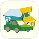 Chotot cho iOS 1.4.0 - Mua bán rao vặt miễn phí trên iOS