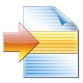 WinMerge - Phần mềm so sánh và hợp nhất file