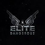 Elite Dangerous - Game bắn tàu bay cực hay