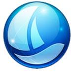 Boat Browser For Android - Trình duyệt web cho điện thoại