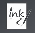 Inkodo -  Tạo ghi chú, phác thảo trên PC
