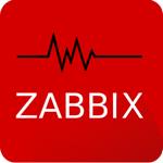 Zabbix - Giải pháp giám sát dịch vụ hệ thống mạng phân tán