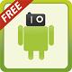 Screenshot Free for Android 1.4.13 - Chụp ảnh màn hình cho Android