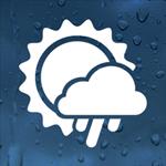 Tải Weather View for Windows Phones 3.7.3.0 - Ứng dụng thời tiết thế giới cho Windows Phone