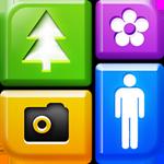 PhotoGrid for Windows Phone 2.0.1.0 - Tạo ảnh cắt dán đẹp mắt trên Windows Phone