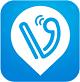 Viettalk cho iOS 1.1.7 - Ứng dụng chat và gọi điện miễn phí
