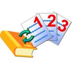 Fastest File Splitter and Joiner 3.3 - Phần mềm chia file và nối file nhỏ gọn cho PC