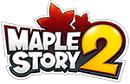 MapleStory 2 - Nấm lùn phiêu lưu ký 2 chính thức ra mắt