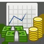 GnuCash - Phần mềm kế toán thu chi
