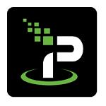 IPVanish - Ứng dụng VPN, lướt web qua IP ảo