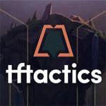 TFTactics - Công cụ hỗ trợ chơi Đấu Trường Chân Lý