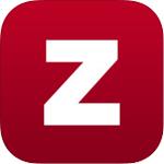 Zagat cho iOS 2.0 - Tìm kiếm điểm đến lý tưởng trên iPhone/iPad