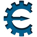 Cheat Engine 6.5.1 - Phần mềm hỗ trợ chơi game hiệu quả