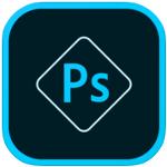 Adobe Photoshop Express cho iOS 4.0.2 - Chỉnh sửa ảnh nhanh trên iPhone/iPad