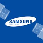 Samsung USB Driver - Phát triển ứng dụng Android trên Windows