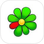 ICQ cho iOS 5.6.2 - Tin nhắn và gọi video miễn phí trên iPhone/iPad