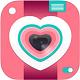 Cream Sugar cho iOS 2.3 - Ứng dụng ghép ảnh cho bạn gái trên iPhone/iPad