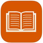 Alezaa Premium cho Windows Phone  - Ứng dụng đọc sách điện tử trên Windows Phone