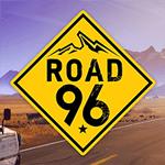 Road 96 - Game hành trình tìm kiếm tự do