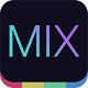 MIX by Camera360 cho Android 1.02 - Công cụ chỉnh sửa ảnh sáng tạo trên Android