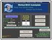 WinHeal BKAV AutoUpdate 2.0 - Tự động cập nhật Bkav cho PC
