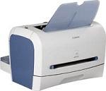 Máy in Laser Canon LBP - 3200 - Card máy in Laser Canon LBP
