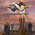 Endless Battle - Game MOBA hành động ấn tượng mở cửa miễn phí