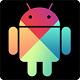 Google Play APK 7.3.29 - Cài đặt Google Play trên điện thoại
