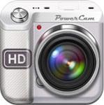 PowerCam HD for iPad 3.0.0 - Chỉnh sửa ảnh và video chuyên nghiệp cho iPad