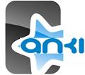 Anki - Phần mềm hỗ trợ học tiếng Nhật
