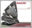 AutoCAD 2009 - Phần mềm đồ họa kỹ thuật dành cho PC