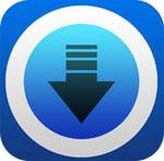 Free Video Downloader Plus Plus cho iOS 1.1 - Tải video miễn phí trên iPhone/iPad