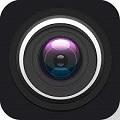 Smart PSS - Phần mềm theo dõi Camera từ máy tính