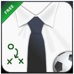 iClub Manager for Android 1.6.3 - Game quản lý bóng đá trên Android