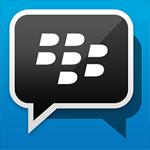 BBM cho Windows Phone 2.0.0.25 - Gửi tin nhắn, chat miễn phí trên Windows Phone