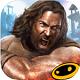 Hercules: The Official Game cho iOS 1.0.2 - Game dũng sĩ Hecquyn trên iPhone/iPad