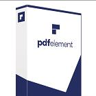 PDFelement - Tạo, chỉnh sửa sửa PDF