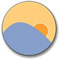 F.lux 4.119 - Điều chỉnh độ sáng màn hình máy tính