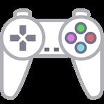 ePSXe - Giả lập game PlayStation trên máy tính