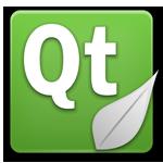 Qt Creator - Phần mềm IDE tạo ứng dụng di động & desktop