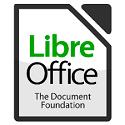 LibreOffice 7.1.3 - Bộ ứng dụng văn phòng toàn diện