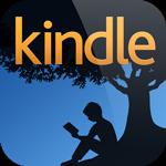 Amazon Kindle cho Android - Ứng dụng đọc sách điện tử trên Android
