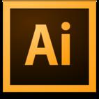 Adobe Illustrator CS6 - Công cụ vẽ minh họa chuyên nghiệp