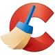 CCleaner cho Android v1.06.28 - Công cụ tối ưu hóa thiết bị Android