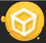 CubeDesktop 2.14.0220 - Tạo desktop ảo đẹp mắt cho PC